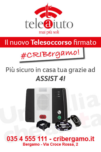 Teleaiuto_ASSIST